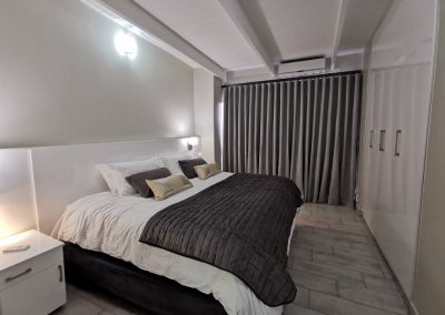 homestyle-living-by-the-sea-bedroom