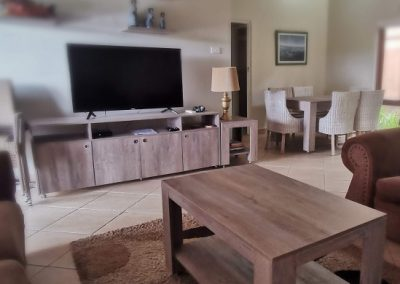 homestyle-living-by-the-sea-furniture