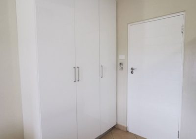 homestyle-living-by-the-sea-wardrobes (1)